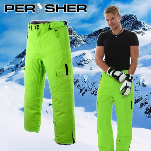 perysher_ski_snowboard_pants_performance_green_1.jpg
